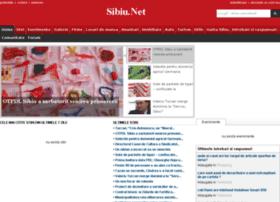 sibiu.net
