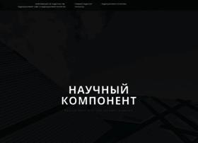 sibli.ru