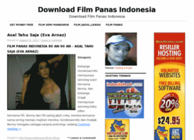Bisyar on Gambar Model Panas Indonesia Websites And Posts On