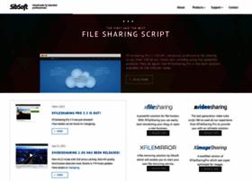 sibsoft.net