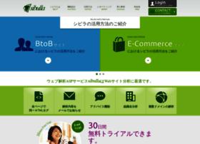 sibulla.com