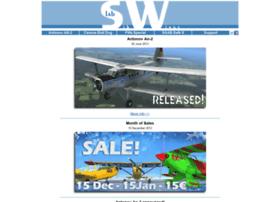 sibwings.com