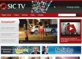 sic.tv.br