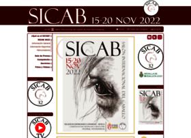 sicab.org