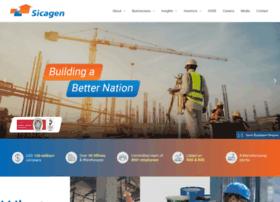 sicagen.com