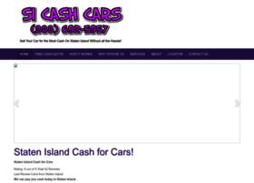 sicashcars.com