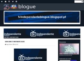 sicblogue.blogs.sapo.pt