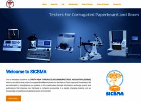 sicbma.org