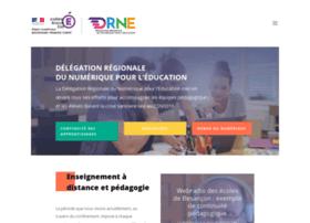 sicep.ac-dijon.fr