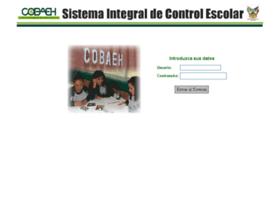 sicepachuca.cobaeh.edu.mx