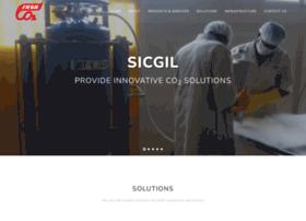 sicgil.com
