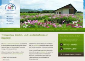 sicherheit-stephan.de
