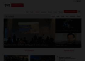 sicherheit.eco.de