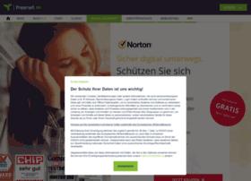 sicherheit.freenet.de