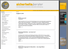 sicherheits-berater.de