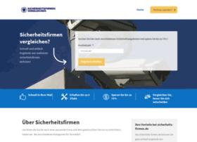 sicherheits-firmen.de