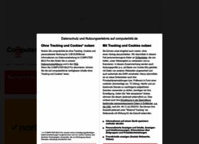 sicherheitscenter.computerbild.de