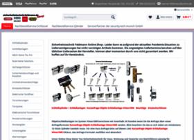 sicherheitstechnik-feldmann-shop.de