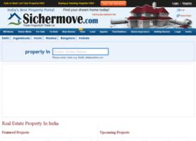 sichermove.com