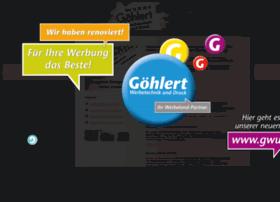 sichtbare-werbung.de