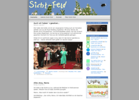 sichtfeld78.wordpress.com