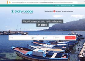 sicilia-lodge.com