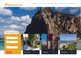 sicilia-vacanza.com