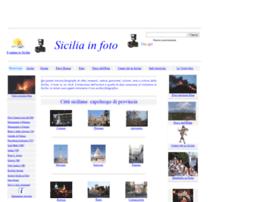 siciliainfoto.it