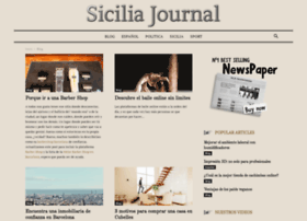 siciliajournal.it