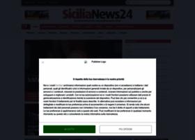 sicilianews24.it