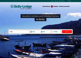 sicily-lodge.com