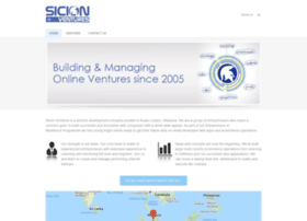 sicion.net