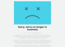 sickluggage.com