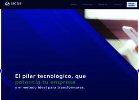 sicoe.com.co