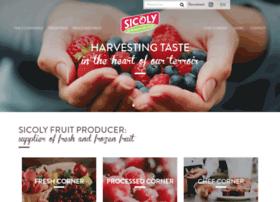 sicoly.com