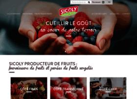 sicoly.fr