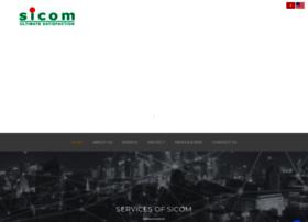 sicom.com.vn