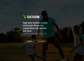 sicoob.com.br