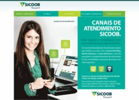 sicoobcascavel.com.br