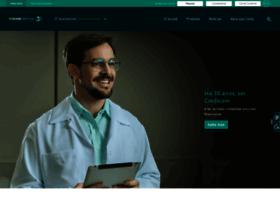 sicoobcredicom.com.br