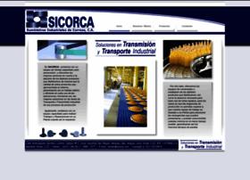 sicorca.com