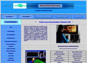 sicotecnologia.com