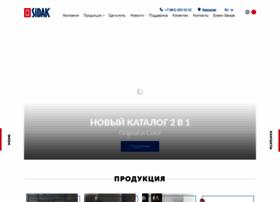 sidak.ru