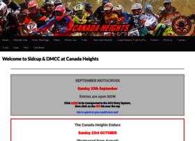 sidcupmotorcycleclub.co.uk