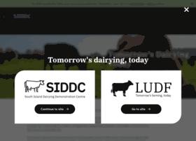 siddc.org.nz