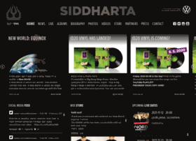 siddharta.net