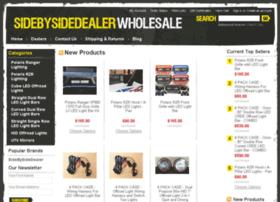 sidebysidedealer.com