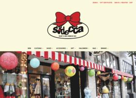 sidecca.com