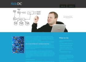 sidedc.net