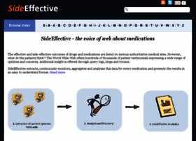 sideeffective.com
